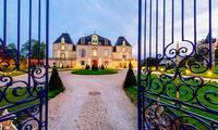 Bourgogne : 1 ou 2 nuits avec petit déjeuner et Spa, soin et modelage en option, à La Cueillette Meursault 4* pour 2
