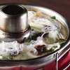 32% Off Adult All-You-Can-Eat Hot-Pot Meal