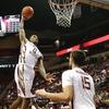 VCU vs. FSU – Up to 48% Off Men's College Basketball