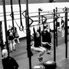 76% Off Classes and Massage at CrossFit Maximus