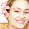 Up to 70% Off Makeovers at Luminous Skinn