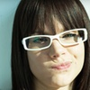 81% Off Prescription Eyewear or Sunglasses