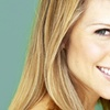 71% Off Teeth Whitening at Blazing Smile