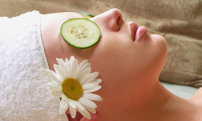All Things Beautiful At Legacy - Richfield: $54 for $150 Groupon — All Things Beautiful at Legacy LLC.