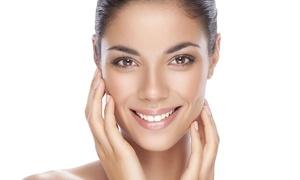 Vi-Beauty: Un, trois ou six soins du visage au choix dès 19.99€ à l'institut Vi-Beauty