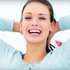 Up to 85% Off at Queens Family Dental