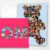 Up to 64% Off Custom Photo Collages from Collage.com