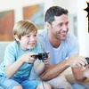 Up to 56% Off Video Game Convention at Super Smash Con