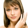 Up to 54% Off Hairstyling Services and Extensions