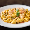 Vinzo's Italian Grill & Pizzeria—Up to 28% Off Dinner