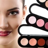 Up to 53% Off Makeup Lessons and Parties