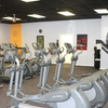 Up to 61% Off Gym Membership at Eric's Fit Lab