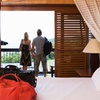 Up to 52% Off Concierge Services
