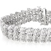 2 Ct. Diamond Tennis Bracelet