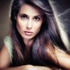 Up to 68% Off Haircut and Color