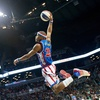 Harlem Globetrotters Presale –  40% Off Game