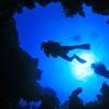 Corso di sub Scuba Diver -88%