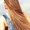 Up to 57% Off Weave or Partial Extensions