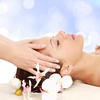 Up to 54% Off Swedish or Deep Tissue Massage at Restoring Relaxation