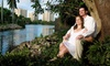 Yamila Images: $248 for $450 Worth of Outdoor Photography from Yamila Images