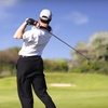 Up to 58% Off Golf for Two or Four in Lake Orion