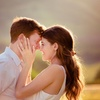 67% Off an Engagement Photo Shoot with Digital Images