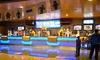 Cines MN4 - Cines MN4: Entrada individual para cualquier sesión de cine con opción a menú de palomitas y refresco desde 5,50 € en Cines MN4
