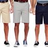 Haggar Men's Eco Flat Front Shorts