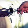 Up to 70% Off Car Rental