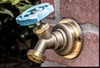 52% Off Outdoor Hose Faucet Replacement