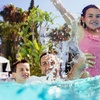 79% Off Pool Chemical Maintenance from Coastal Chemical