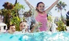 78% Off Pool Chemical Maintenance from Coastal Chemical