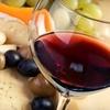 Up to 55% Off at Casavino Custom Winery