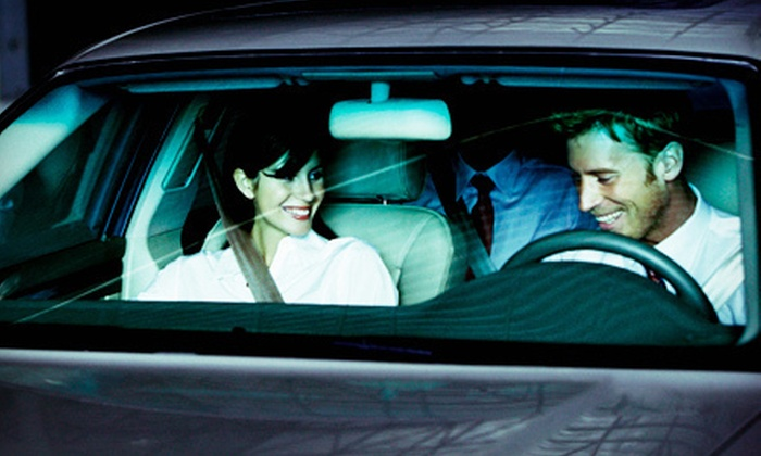 GlassXperts - Dallas: $25 for $100 Toward Mobile Windshield Replacement from GlassXperts