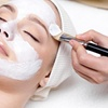 Facial Revitalisation Session