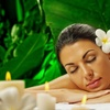 Up to 52% Off Massages at Body Mind & Soul Spa