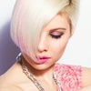 Up to 50% Off Cut and Color Packages