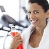 Up to 64% Off Gym Membership to iResolve Fitness