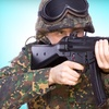 Up to 56% Off Private Airsoft Party in Ozark