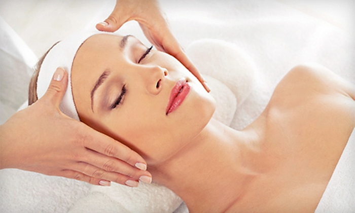 ProSkin Esthetics and Laser Center - Summit Hill: One or Two 60-Minute Relaxing Facials at ProSkin Esthetics and Laser Center (Up to 61% Off)