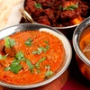 67% Off Indian Meal at Bombay Grill House