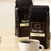 Peet's Coffee & Tea – Up to 35% Off Coffee Subscriptions