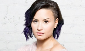 DigiFest NYC: DigiFest NYC feat. Demi Lovato at Citi Field on Saturday, June 6 (Up to 36% Off)