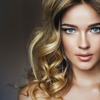 Up to 43% Off Blowouts at Color Plus Beauty Salon