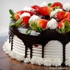 43% Off Small Cake