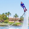 Up to 55% Off Flyboarding from FlyBoard Las Vegas