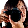 Up to 59% Off Photography, Printing, or Photoshop Class