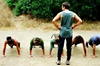 GI Jane Bootcamp - Bexleyheath: Kent: 3 or 4 Night Boot Camp from £199 with GI Jane Boot Camp (Up to 53% Off)