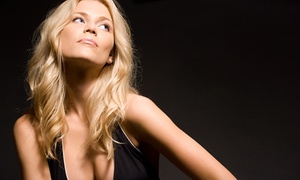 Botox Or Juvederm Ultra At Quality Healthcare And Wellness Center (up To 54% Off)