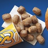 40% Off Pretzels and Drinks at Auntie Anne's